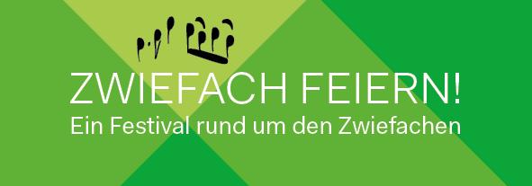 Bezirk Niederbayern Ldt Zur Teilnahme An Zwiefach Feiern Ein Festival Rund Um Den Zwiefachen